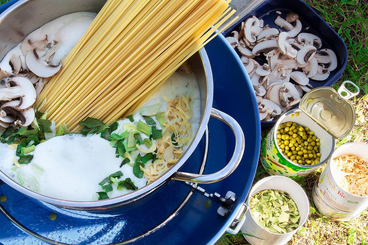rezepte_veggiepur_one_pot_pasta