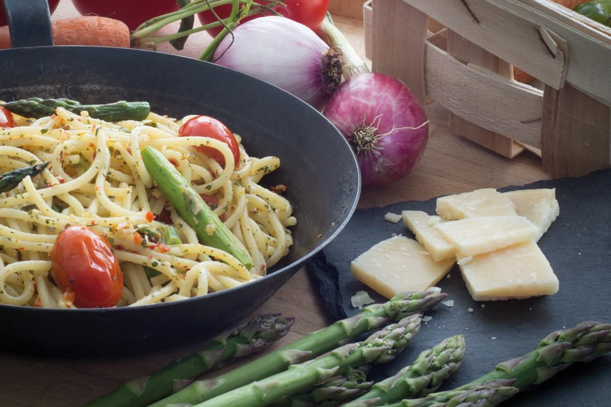 veggiepur-das_original-spargel-spaghetti_1280