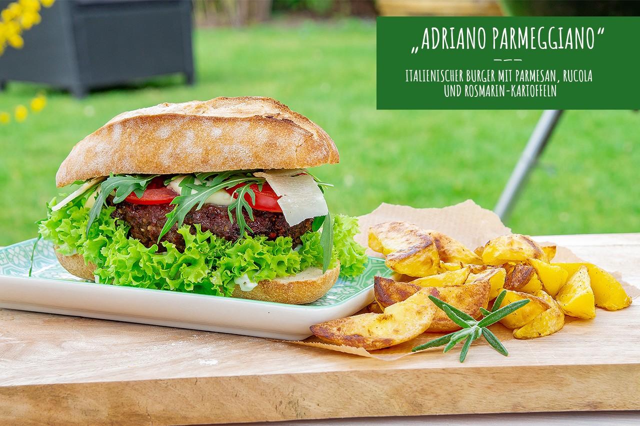 veggiepur_rezept_burger_mediterran