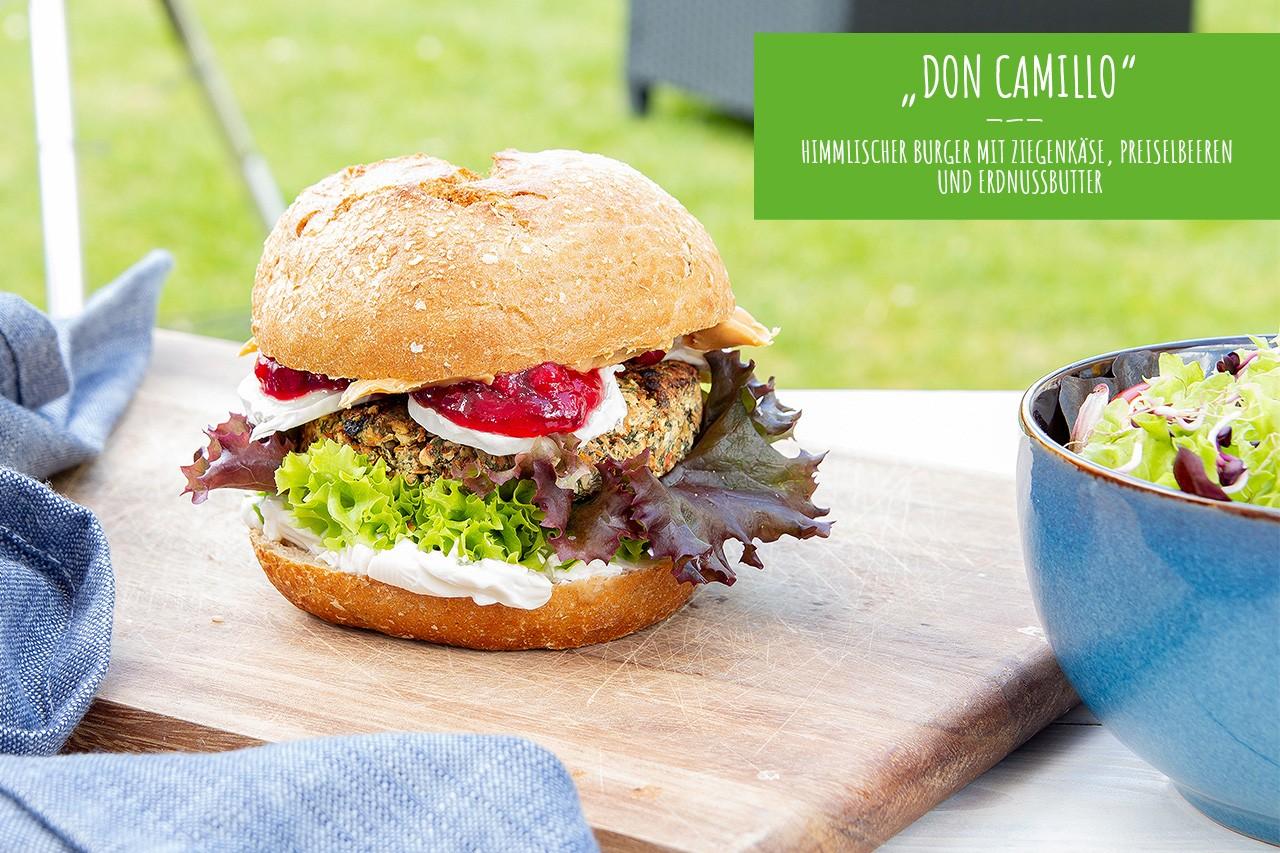 veggiepur_rezept_burger_sanft
