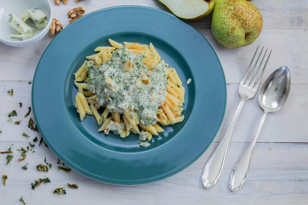 rezept_brokkoli-gorgonzola-penne-mit-birne