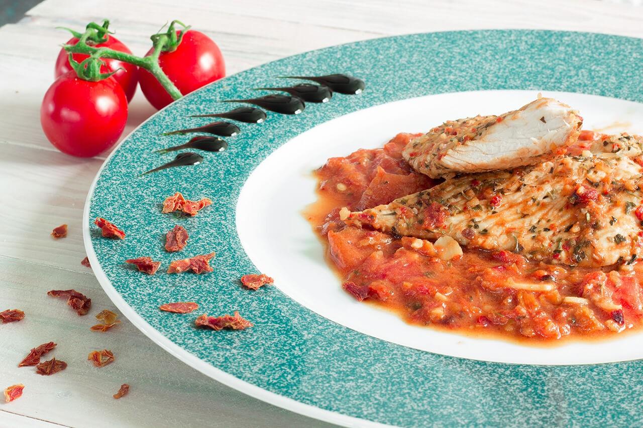 rezept_Tomaten-Putenbrust-mit-getrockneten-Tomaten